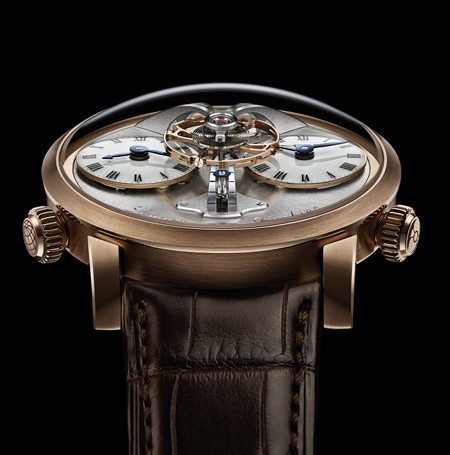 WTFSG_mbf-mbandf-legacy-machine-no-1_4