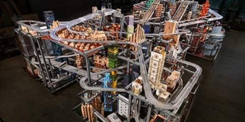 WTFSG_metropolis-ii-burdens-vision-of-modern-city