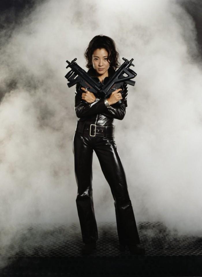WTFSG_michelle-yeoh-bond-girl
