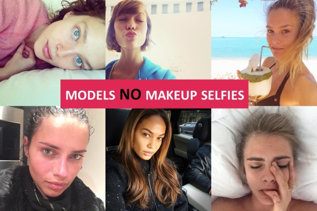 WTFSG_models-no-makeup-selfies-photos