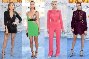 WTFSG_mtv-movie-awards-2015-style
