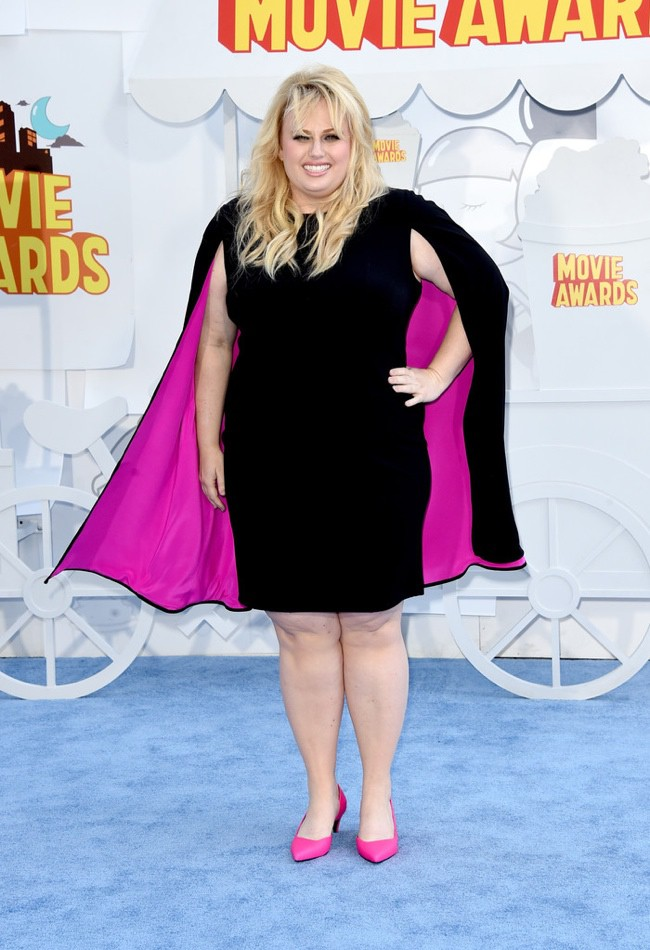 WTFSG_mtv-movie-awards-2015-style_rebel-wilson