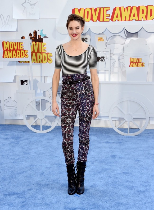 WTFSG_mtv-movie-awards-2015-style_shailene-woodley