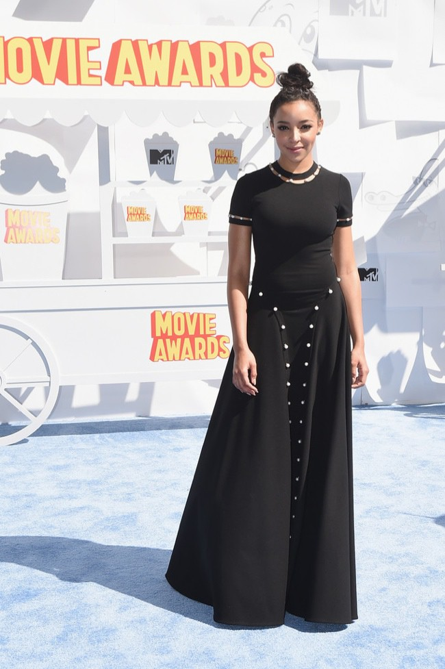 WTFSG_mtv-movie-awards-2015-style_tinashe