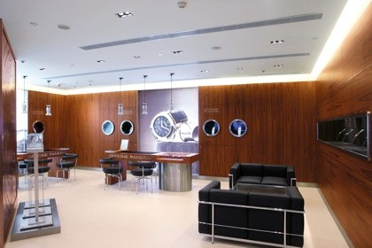 WTFSG_officine-panerai-macau-boutique_2