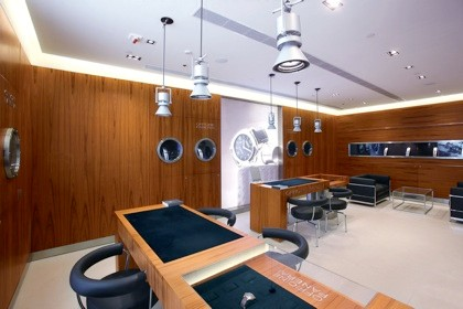 WTFSG_officine-panerai-macau-boutique_3