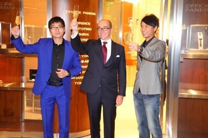 WTFSG_officine-panerai-opens-shanghai-ifc-boutique_2