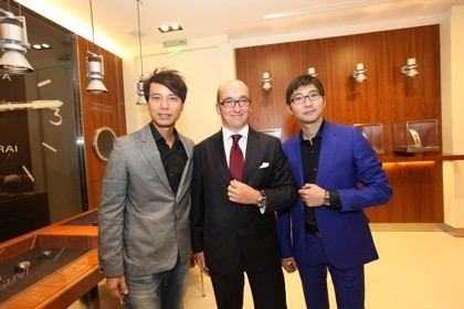 WTFSG_officine-panerai-opens-shanghai-ifc-boutique_3