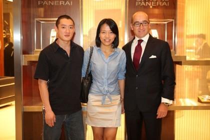 WTFSG_officine-panerai-opens-shanghai-ifc-boutique_4