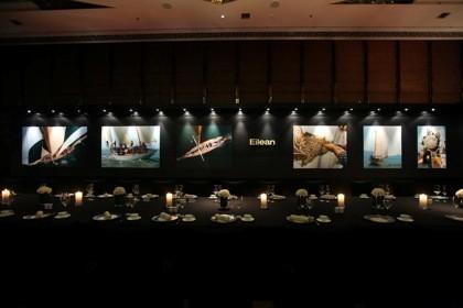 WTFSG_officine-panerai-opens-shanghai-ifc-boutique_Eilean