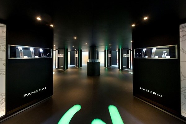 WTFSG_panerai-10-year-anniversary-exhibition-hong-kong_2