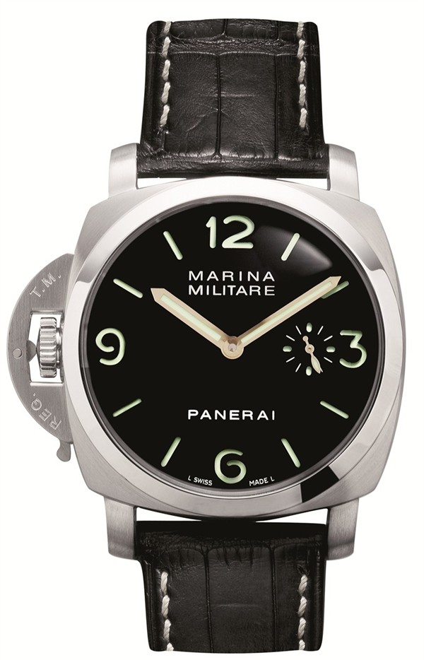 WTFSG_panerai-10-year-anniversary-exhibition-hong-kong_3