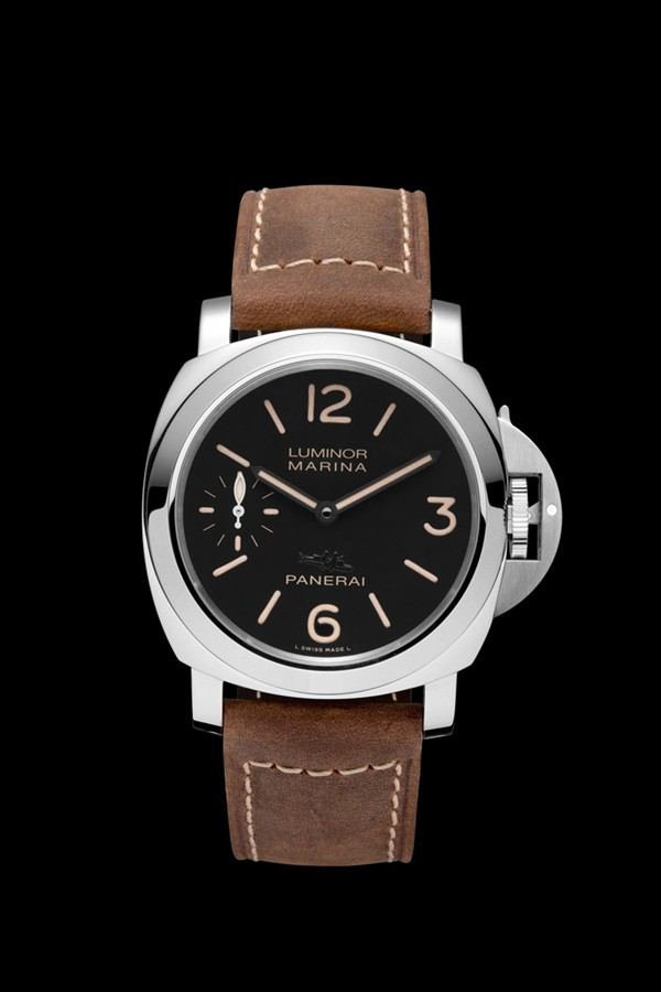 WTFSG_panerai-10-year-anniversary-exhibition-hong-kong_4