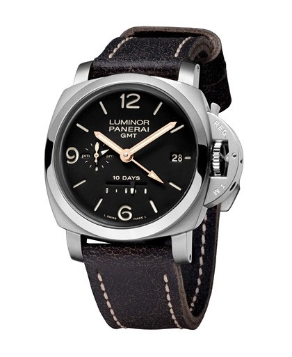 WTFSG_panerai-issues-special-editions-for-retailer-king-fook_1