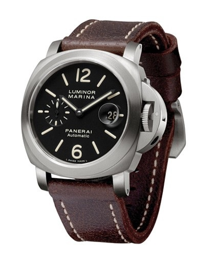 WTFSG_panerai-issues-special-editions-for-retailer-king-fook_3