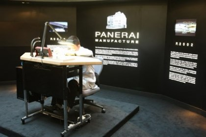 WTFSG_panerai-manifattura-exhibition-hong-kong_1