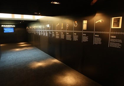 WTFSG_panerai-manifattura-exhibition-hong-kong_3