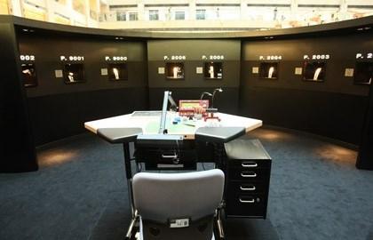 WTFSG_panerai-manifattura-exhibition-hong-kong_4
