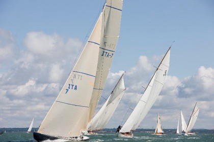 WTFSG_panerai-regatta-2010_4