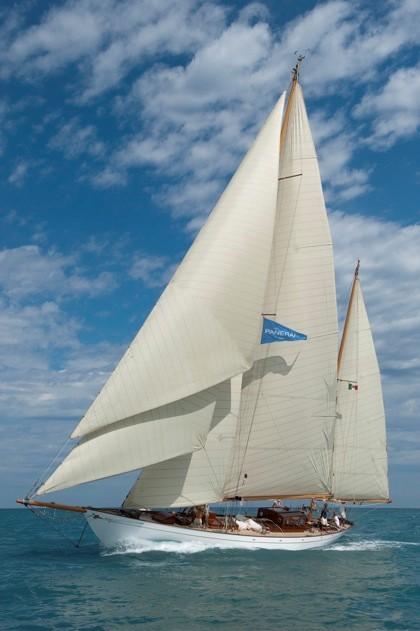 WTFSG_panerai-regatta-2010_5