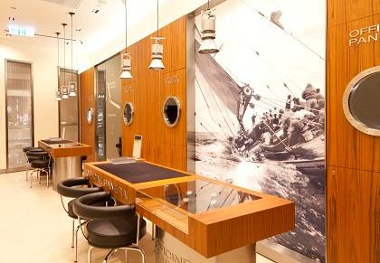 WTFSG_panerai-unveils-taipei-boutique-china-timepiece_3