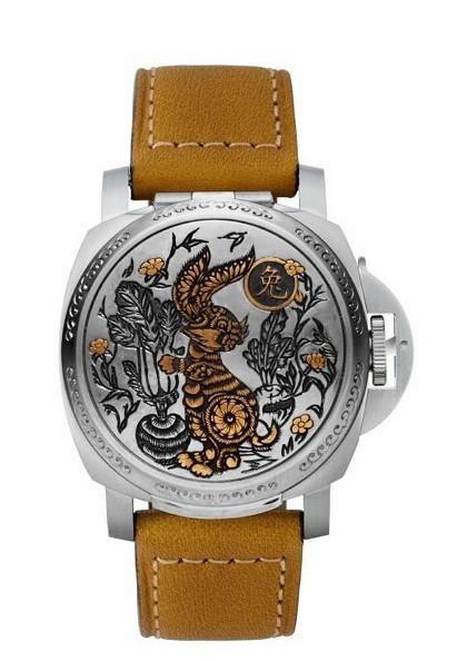 WTFSG_panerai-unveils-taipei-boutique-china-timepiece_4
