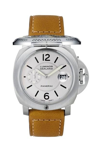 WTFSG_panerai-unveils-taipei-boutique-china-timepiece_5