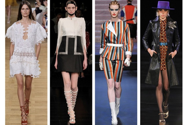 WTFSG_paris-fashion-week-spring-2015-trends