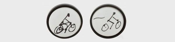WTFSG_paul-smith-porcelain-hand-drawn-biker-cufflinks_3