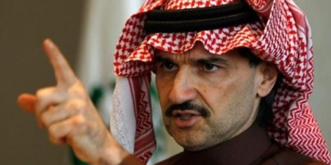 WTFSG_peeved-prince-saudi-prince-sues-forbes_1