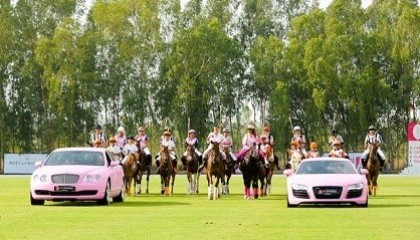 WTFSG_queens-cup-st-regis-pink-polo-2011-thailand_2