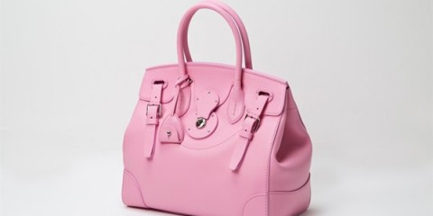 WTFSG_ralph-lauren-pink-pony-campaign-supports-cancer-care-worldwide_2