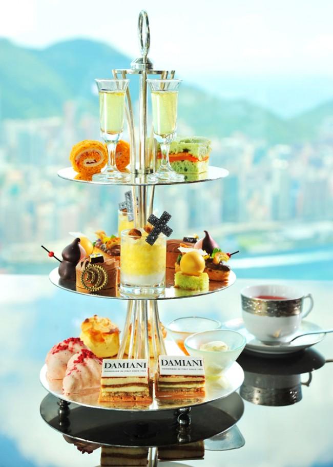 WTFSG_ritz-carlton-hong-kong-damiani-jewelry-inspired-afternoon-tea