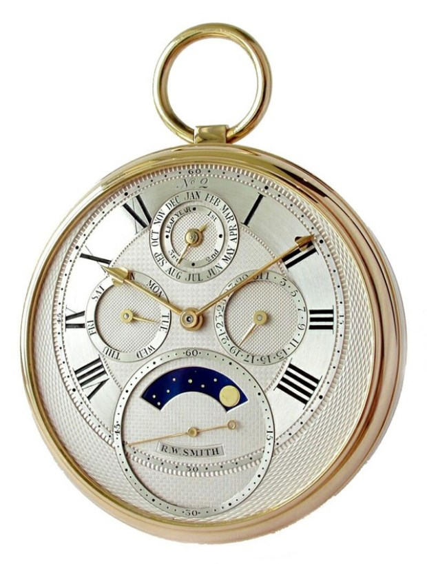 WTFSG_roger-w-smith_tourbillon-pocket-watch