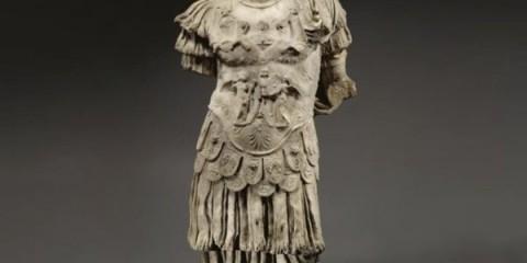 WTFSG_roman-emperor-torso-sothebys