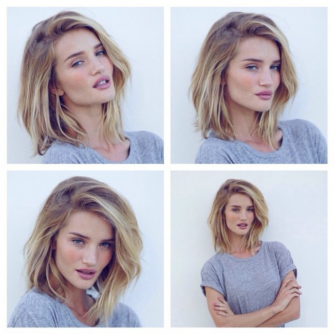 WTFSG_rosie-huntington-whiteley-short-hair-bob