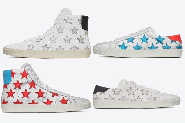 WTFSG_saint-laurent-california-sneakers