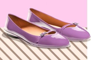 WTFSG_salvatore-ferragamo-ballerina-shoe-collection