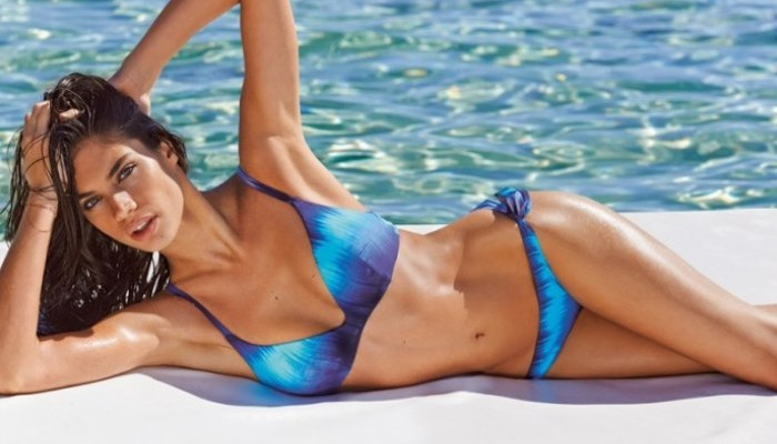 WTFSG_sara-sampaio-calzedonia-swimsuit-2015-bikini_1