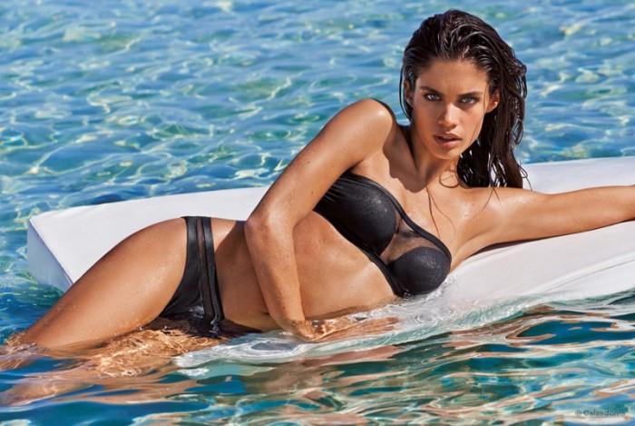 WTFSG_sara-sampaio-calzedonia-swimsuit-2015-bikini_11