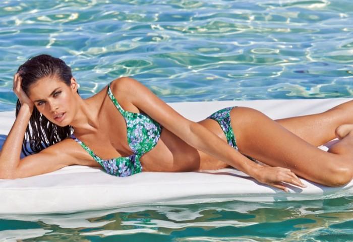 WTFSG_sara-sampaio-calzedonia-swimsuit-2015-bikini_4