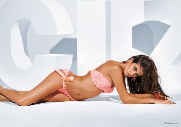 WTFSG_sara-sampaio-calzedonia-swimsuit-2015-bikini_7