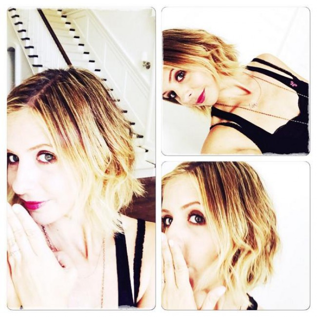 WTFSG_sarah-michelle-gellar-short-hair-2014