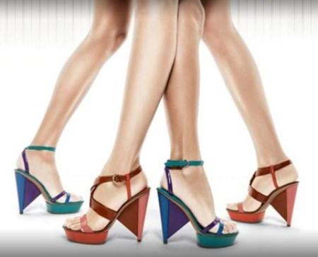 WTFSG_sergio-rossi-couture-footwear_1