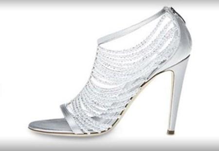 WTFSG_sergio-rossi-couture-footwear_10
