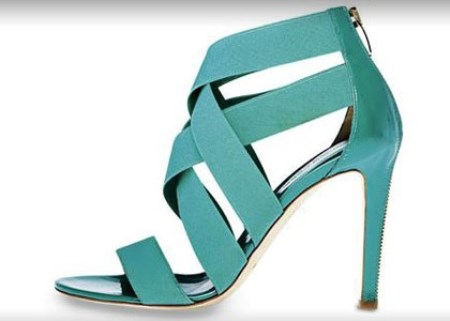 WTFSG_sergio-rossi-couture-footwear_12