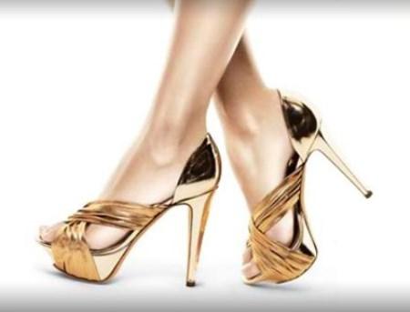 WTFSG_sergio-rossi-couture-footwear_14