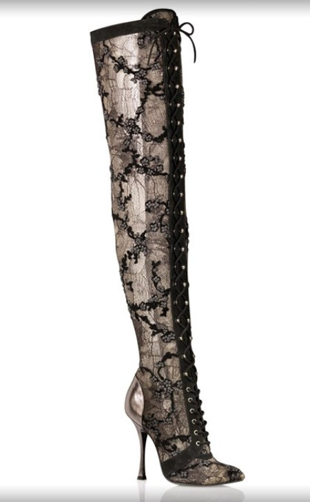 WTFSG_sergio-rossi-couture-footwear_15