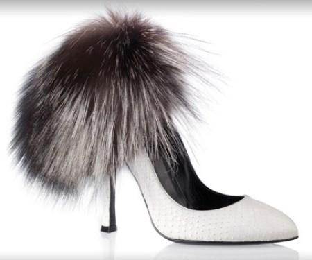 WTFSG_sergio-rossi-couture-footwear_3