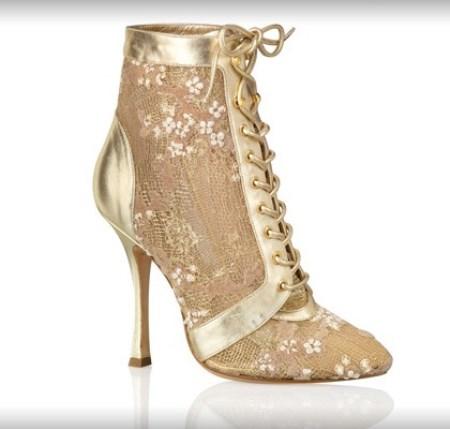 WTFSG_sergio-rossi-couture-footwear_4